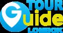 Tour Guide Lombok