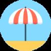 sun-umbrella-1